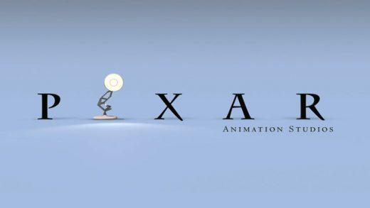 Cortometrajes de Pixar. Cortometrajes de animación Walt Disney Pictures