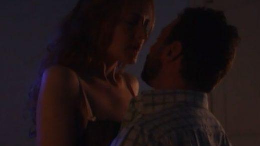 ¿Prueba de amor? Cortometraje español dirigido por Jordi Pastor