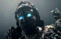 Ritual. Cortometraje de animación, aventuras y cine fantástico