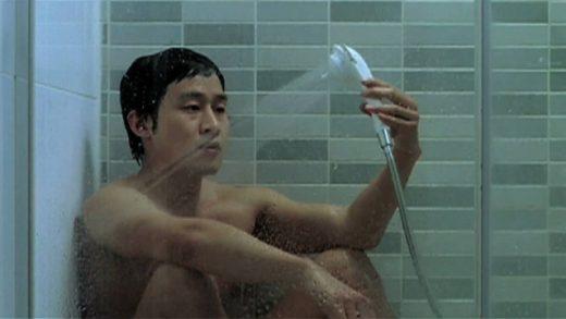 The Postcard. Cortometraje coreano dirigido por Josh Kim