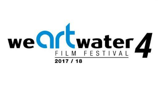We art Water 2017