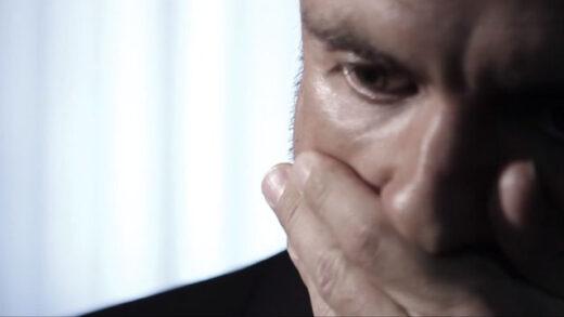 Welcome back. Cortometraje y thriller español dirigido por Jesús Plaza