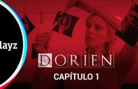 Dorien: Capítulo 1 – A cualquier otra parte. Webserie española