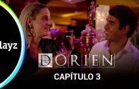 Dorien: Capítulo 3 – El comienzo. Webserie española