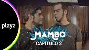 Mambo: Capítulo 1×02. Webserie español de David Sáinz