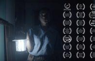 Oasis. Cortometraje y drama dirigido por Carmen Jiménez