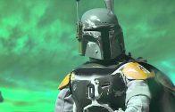 Star Wars: Sedición Clon – Capítulo 3