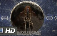 The Looking Planet. Cortometraje de animación de Eric Law Anderson