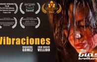 Vibraciones. Cortometraje dirigido por Miguel Martí y Alberto Ros