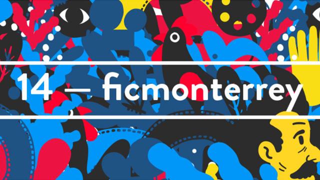 Se abre la convocatoria para el 14 Festival Internacional de Cine de Monterrey
