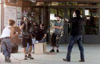 La Comunidad de Madrid destinará 650.000 euros para subvenciones a películas y cortos en 2018