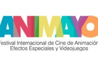 Animayo 2018, declarado 'Festival Calificador' por la Academia de Hollywood