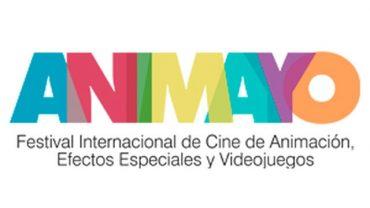 Animayo 2018, declarado 'Festival Calificador' por la Academia de Hollywood