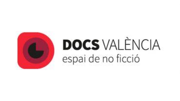 Más de 350 películas compiten en el Festival Internacional de Cine Documental 'Docs Valencia'
