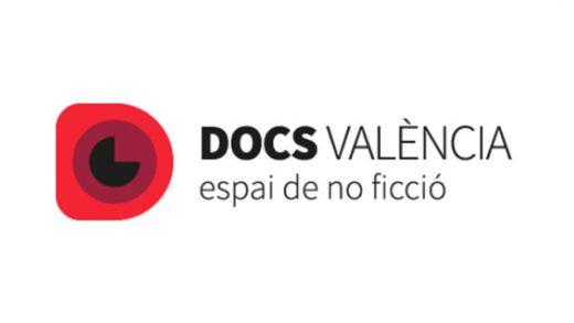 Docs Valencia 2018