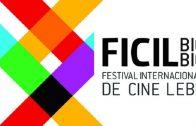 Festival Internacional de Cine de Lebu: 18 años de cortometrajes