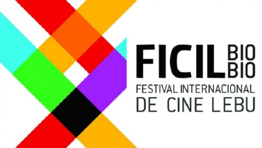 FICIL-festival-internacional-de-cine-Lebu-BIO-BIO-2015[1]