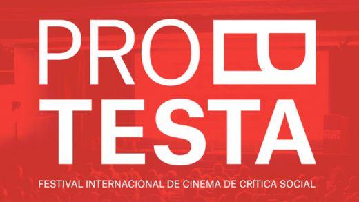 La sexta edición del Festival Protesta de cine de crítica social abre las inscripciones