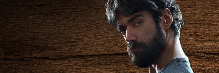 Javier Botet cortometrajes online