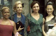 La boda. Cortometraje y drama español de Marina Seresesky