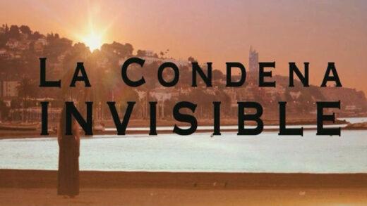 La Condena Invisible. Cortometraje español de María Flores