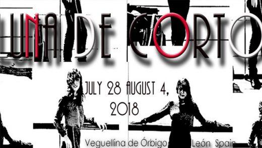 Las mujeres del cine, protagonistas de la próxima edición del festival 'Luna de Cortos'