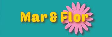 Mar & Flor webserie española online