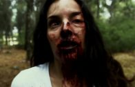 Metamorphose. Cortometraje español de terror y Gore de Sergio Morcillo