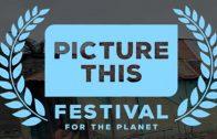 Abierto el Festival Picture This, destinado a talentos emergentes del cortometraje