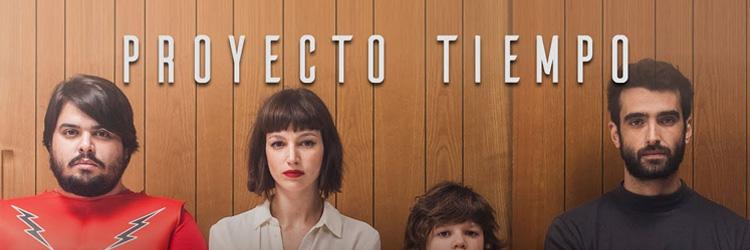 Proyecto tiempo cortometrajes de Isabel Coixet