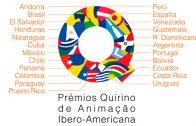 Los Premios Quirino de la Animación Iberoamericana abren la convocatoria para su segunda edición