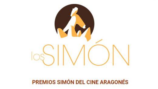 Abierto el periodo de inscripción para los Premios Simón 2018