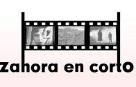 El Festival Internacional de Cortometrajes Zahora en Corto tiene nueva web