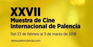 18 cortos competirán en la sección oficial de la Muestra de Cine de Palencia