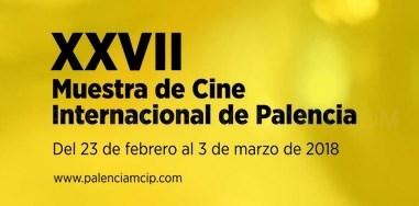 XXVII Muestra de Cine de Palencia