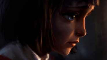 Annie: Orígenes