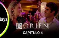 Dorien: Capítulo 4 – Es cuestión de tiempo. Webserie española