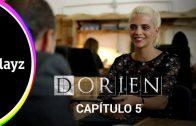 Dorien: Capítulo 5 (Final) – Leones por corderos. Webserie española