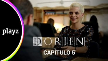 Dorien: Capítulo 5 (Final) – Leones por corderos
