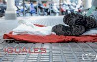 Iguales. Cortometraje documental producido por Guión13