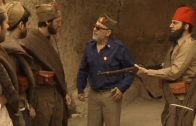 Los hijos de Mambrú. Episodio 11: Encrucijadas. Webserie española