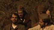 Los hijos de Mambrú. Episodio 5: King-Kong. Webserie española