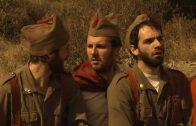 Los hijos de Mambrú. Episodio 6: Santiago. Webserie española