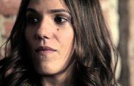 Muñecas 1×02. Webserie LGBT de Inma Olmos y Carlota Sayos