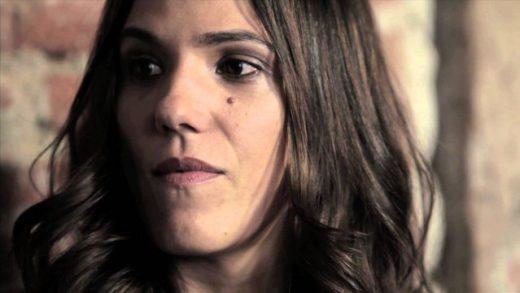 Muñecas 1x02. Webserie LGBT de Inma Olmos y Carlota Sayos