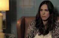 Muñecas 1×03. Webserie LGBT de Inma Olmos y Carlota Sayos