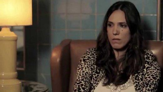 Muñecas 1x03. Webserie LGBT de Inma Olmos y Carlota Sayos