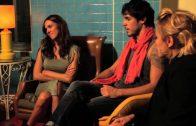 Muñecas 1×04. Webserie LGBT de Inma Olmos y Carlota Sayos