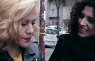 Muñecas 2×04. Webserie LGBT de Inma Olmos y Carlota Sayos