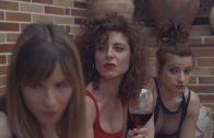 Muñecas 2×05. Webserie LGBT de Inma Olmos y Carlota Sayos